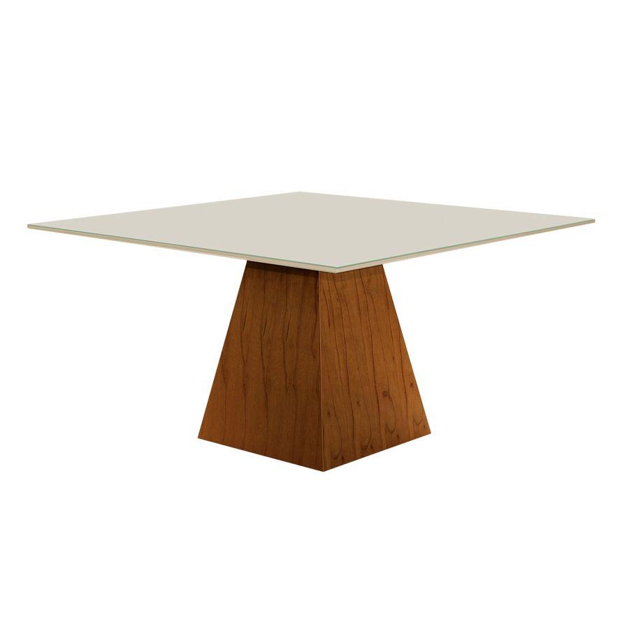 mesa-de-jantar-acapulco-base-madeira-macica-tampo-quadrado-laca-branca