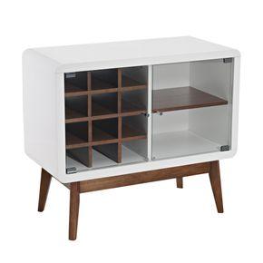 adega-alcantara--porta-de-vidro-design-retro-base-madeira-macica-decoracao-sala-de-estar-01