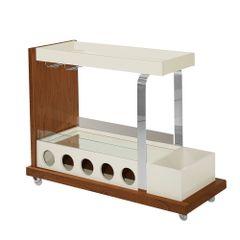 bar-titanium-moderna-com-espelho-madeira-e-laca-branca-decoracao-sala-de-estar-1