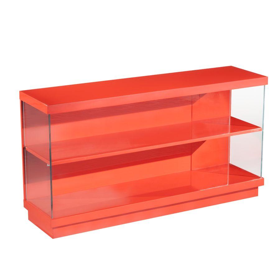 aparador-de-sofa-ipe-modular-divisoria-de-vidro-madeira-macica-vgermelho-decoracao-sala-de-estar-01