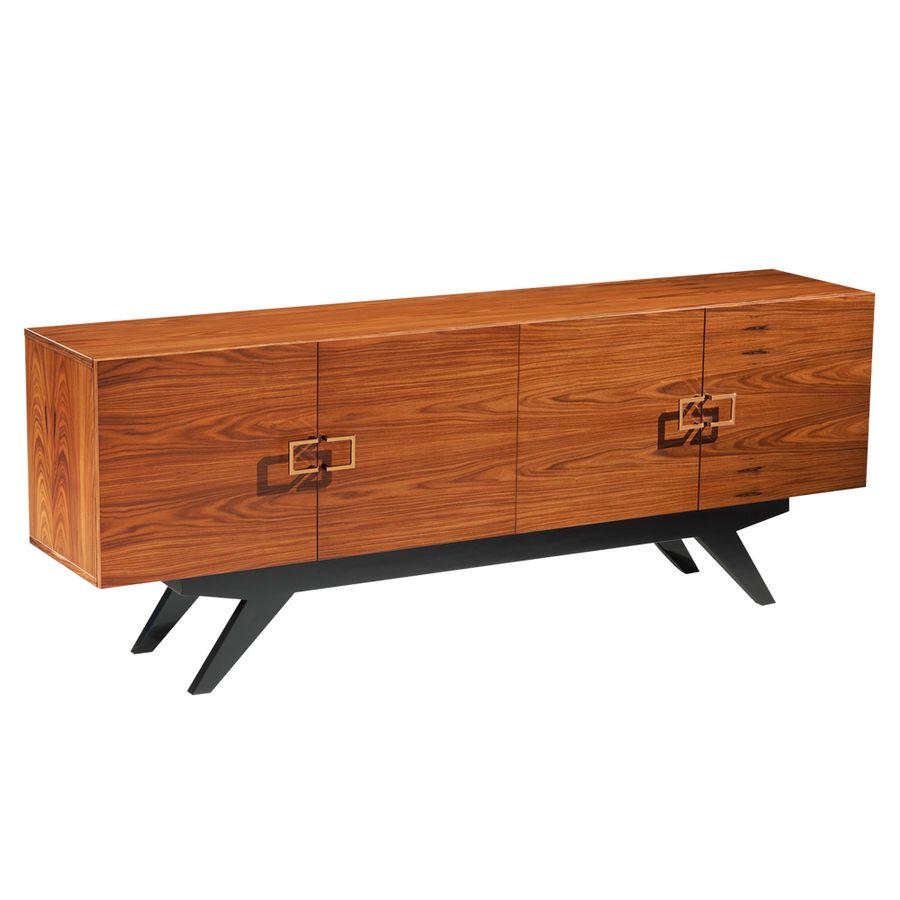 buffet-dionisio-4-portas-base-madeira-macica-decoraca-sala-de-estar-01