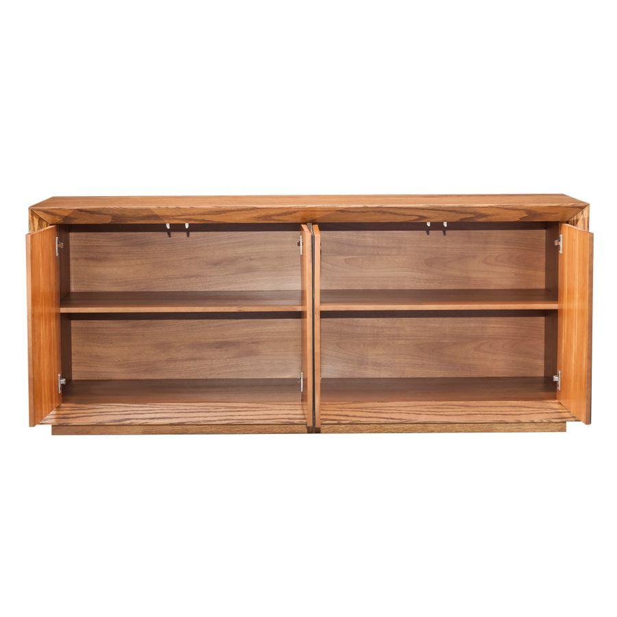 buffet-passos-4-portas-madeira-macica-portas-espelhadas-decoraca-sala-de-estar-03