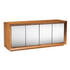 buffet-passos-4-portas-madeira-macica-portas-espelhadas-decoraca-sala-de-estar-01