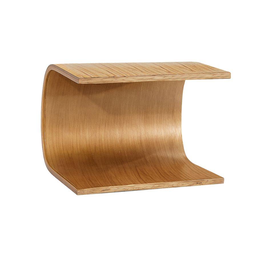 base-wave-madeira-moderna-sala-de-jantar