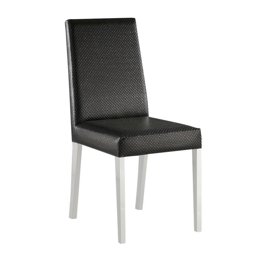 cadeira-salvia-estofada-courino-preto-pes-branco-mesa-sala-de-jantar-01