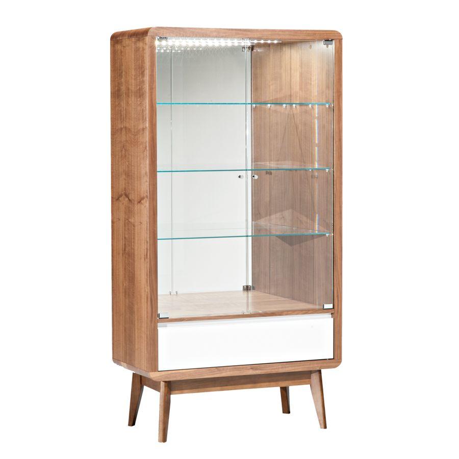 cristaleira-retro-alcantara-com-gaveta-portas-de-vidro-com-led-decoracao-sala-de-jantar-e-estar-01