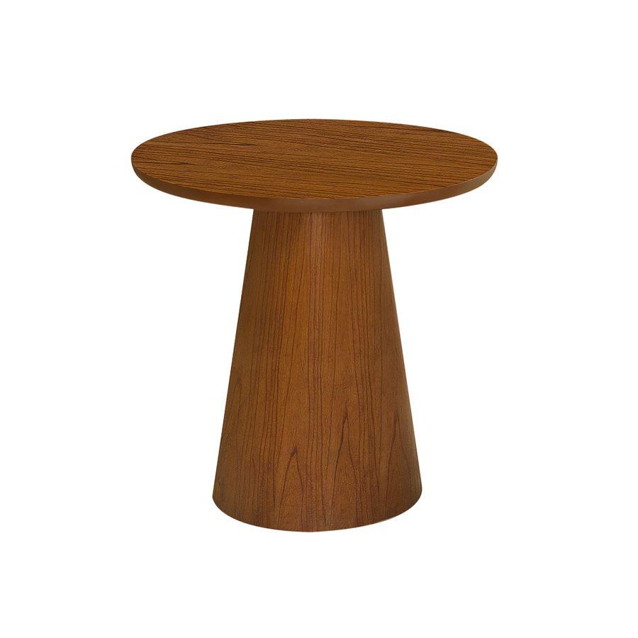 mesa-lateral-lotus-alta-base-de-madeira-tampo-redondo-1