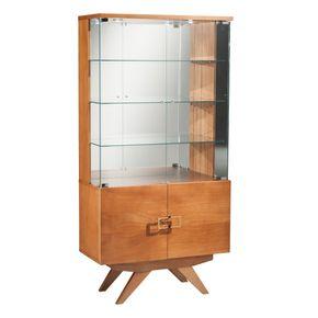 cristaleira-dionisio-duas-portas-com-adega-madeira-com-led-decoracao-sala-de-jantar-e-estar-01