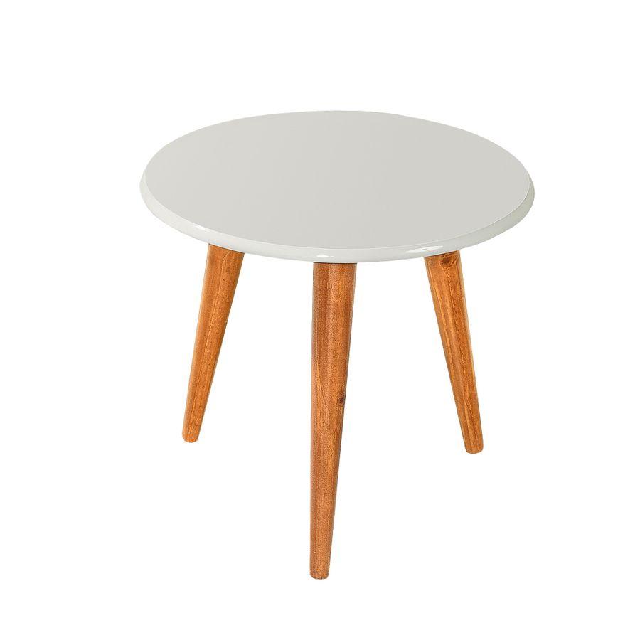 mesa-lateral-baixa-redonda-branca-pes-palito-madeira-2