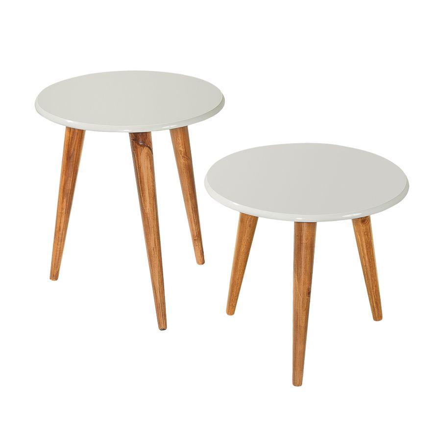 conjunto-mesas-laterais-redonda-branca-pes-palito-madeira-2