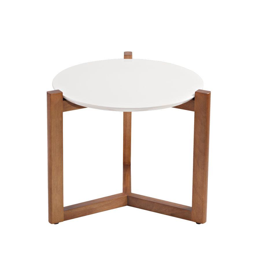 mesa-de-apoio-baixa-dona-tampo-branco-base-madeira-macica-circular-01