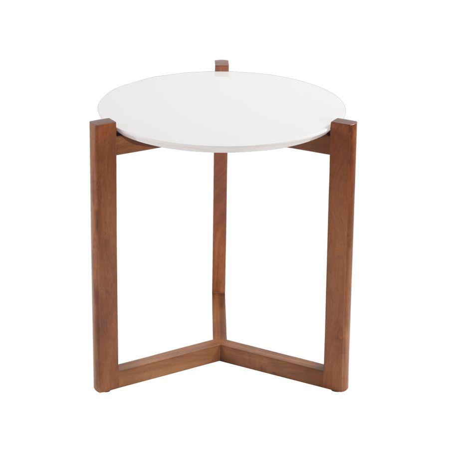 mesa-de-apoio-dona-tampo-branco-base-madeira-macica-circular-01