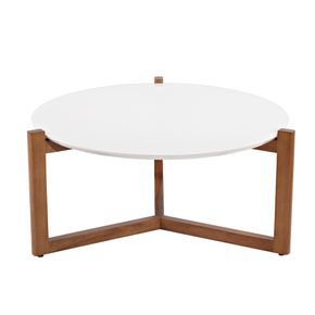 mesa-de-centro-dona-tampo-branco-base-madeira-macica-circular-01