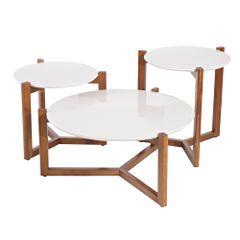 conjunto-mesas-dona-tampo-branco-base-madeira-macica-circular-01