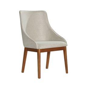 cadeira-chades-design-assinado-moderna-base-madeira-01