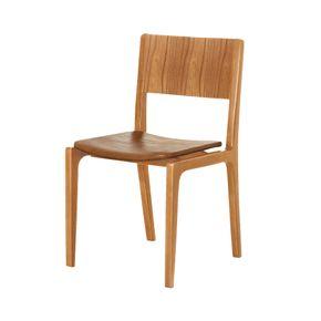 cadeira-de-jantar-duna-acentos-estofado-courino-encosto-madeira-macica-2