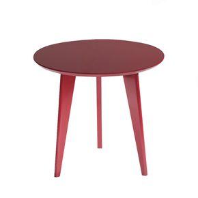 mesa-de-apoio-media-vermelho-telemaco-decoracao-sala-de-estar-01