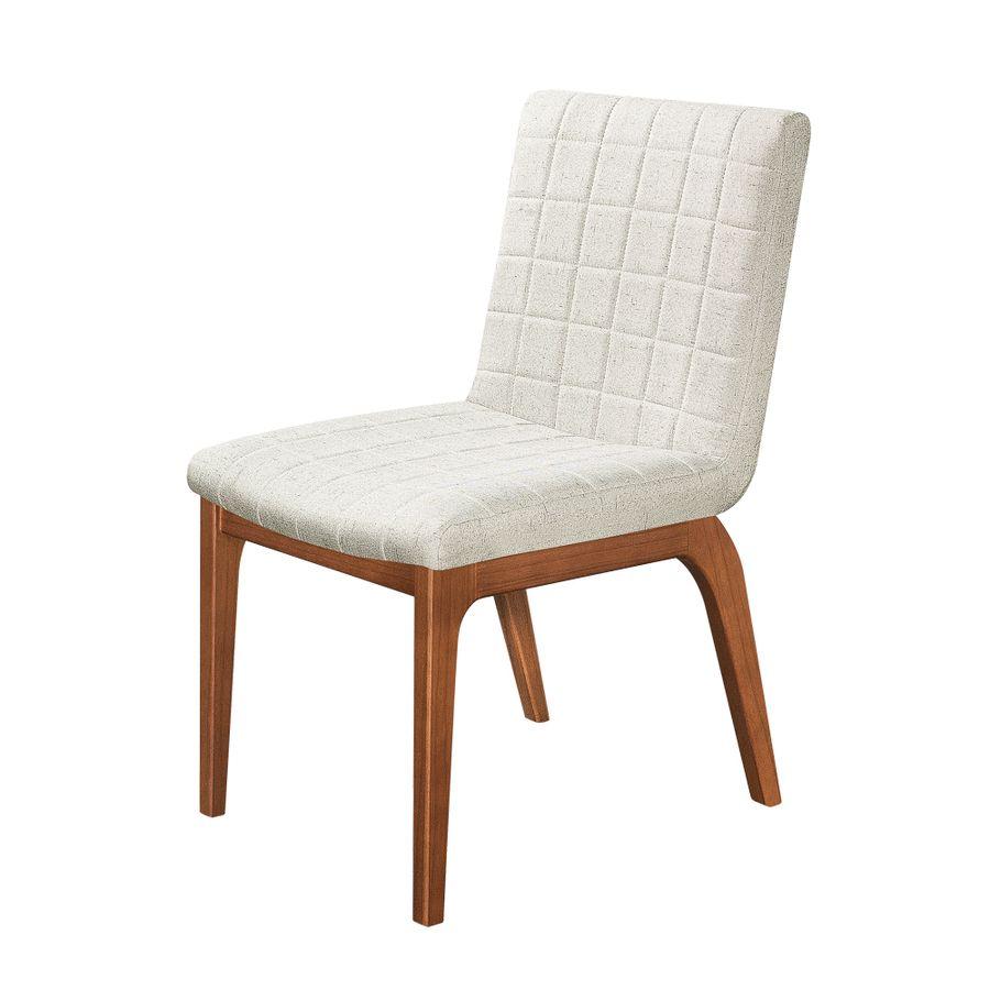 cadeira-de-jantar-helena-estofada-ladrilhos-base-madeira-mesa-sala-de-jantar-1