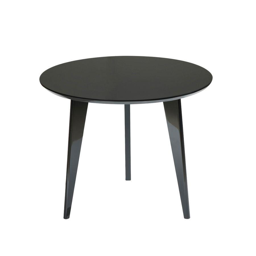 mesa-de-apoio-alta-telemaco-preta-decoracao-sala-de-estar-01