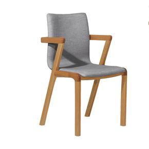 cadeira-de-jantar-hug-estofado-linho-base-de-madeira-moderna-sala-de-jantar-1