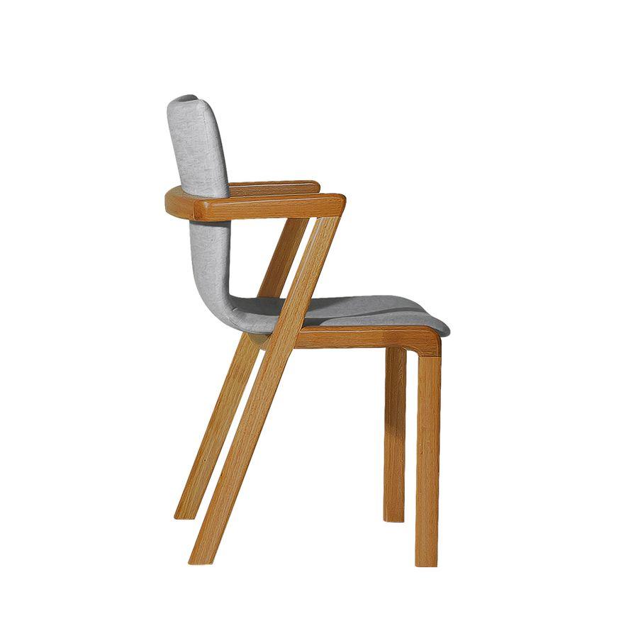 cadeira-de-jantar-hug-estofado-linho-base-de-madeira-moderna-sala-de-jantar-2