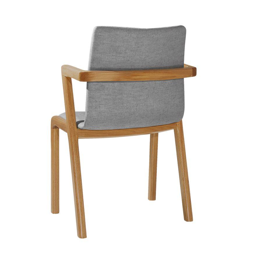 cadeira-de-jantar-hug-estofado-linho-base-de-madeira-moderna-sala-de-jantar-3