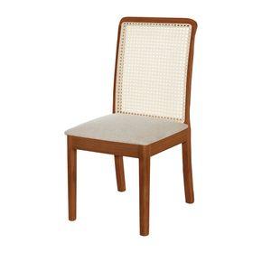 cadeira-de-jantar-laos-estofada-linho-encosto-com-palhinha-mesa-sala-de-jantar-1