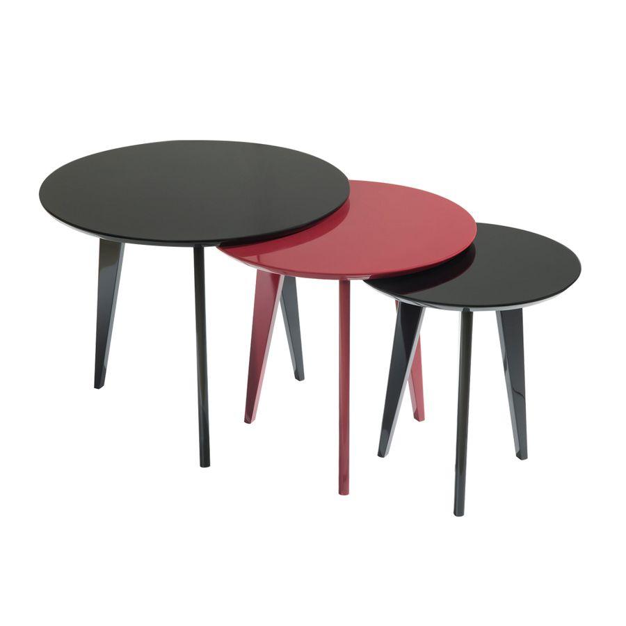conjunto-mesa-de-apoio-telemaco-decoracao-sala-de-estar-01