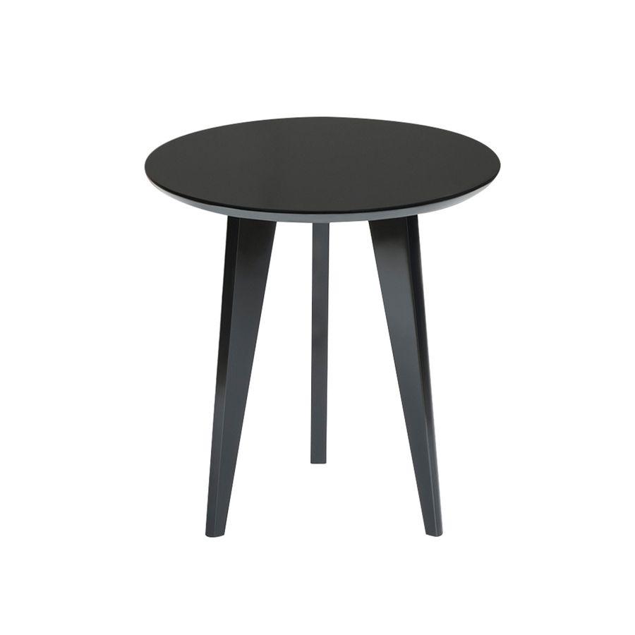 mesa-de-apoio-baixa-telemaco-preta-decoracao-sala-de-estar-01