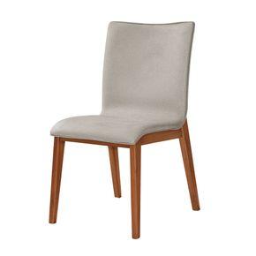 cadeira-malta-estofada-linho-cru-base-madeira-macica-mesa-moderna-sala-de-jantar-1