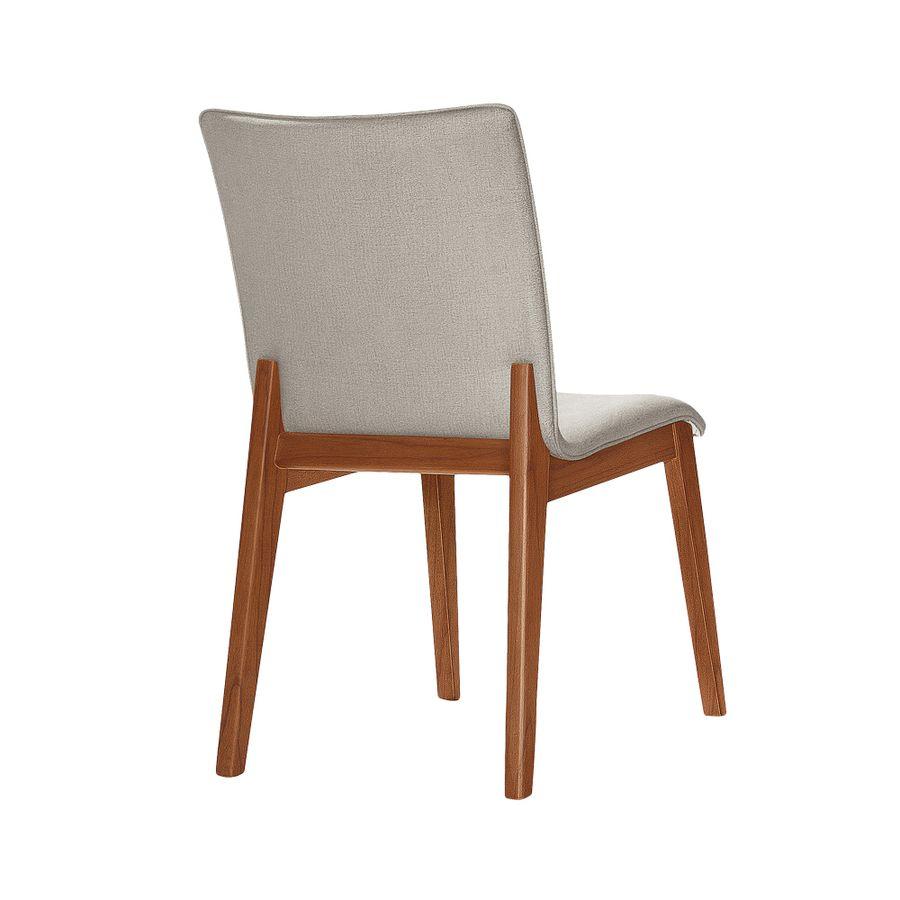cadeira-malta-estofada-linho-cru-base-madeira-macica-mesa-moderna-sala-de-jantar-2