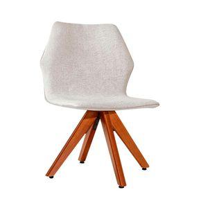 cadeira-moby-moderna-pes-giratorio-01