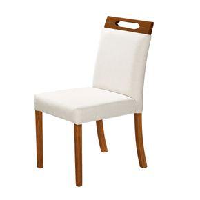 cadeira-olga-estofada-com-puxador-pes-madeira-mesa-sala-de-jantar-1