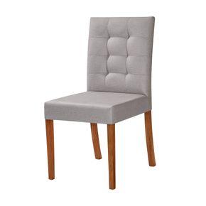 cadeira-patricia-estofada-com-capitone-pes-madeira-mesa-sala-de-jantar-1