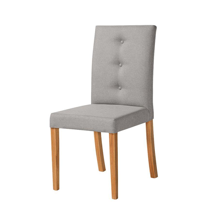 cadeira-sky-estofada-com-capitone-pes-madeira-mesa-sala-de-jantar-1