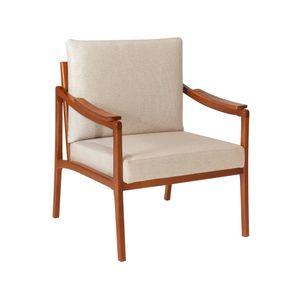 poltrona-athenas-estofada-bracos-madeira-macica-decoracao-sala-de-estar-design-moderno-1