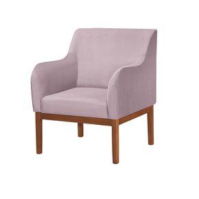 poltrona-bled-retro-estofada-rose-base-madeira-macica-decoracao-sala-de-estar-1