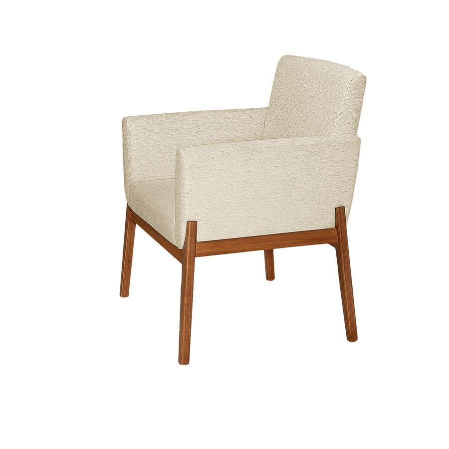 poltrona-moscou-estofada-base-madeira-macica-decoraca-sala-de-estar-moderna-2