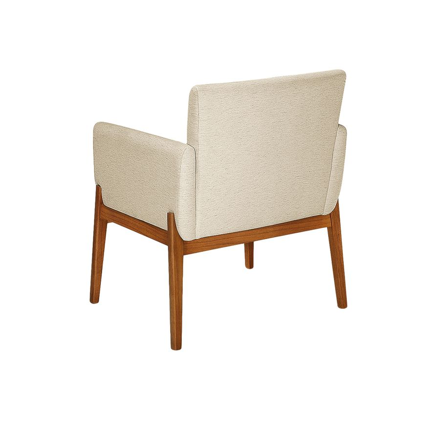 poltrona-moscou-estofada-base-madeira-macica-decoraca-sala-de-estar-moderna-3