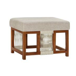puff-athenas-estofado-base-madeira-com-acabamento-decoracao-sala-de-estar-moderna