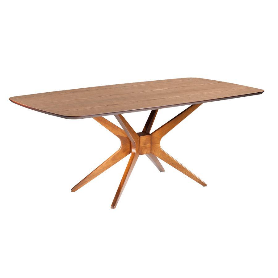 mesa-de-jantar-xs-retangular-tampo-arredondado-base-madeira-macica-01