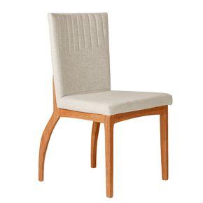 cadeira-estofada-linho-com-acabamento-pes-madeira-mesa-sala-de-jantar-1
