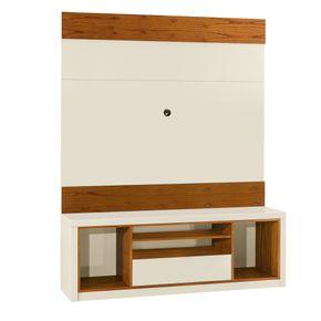 rack-painel-rima-com-nicho-e-gaveta-decoraca-sala-de-estar-tv
