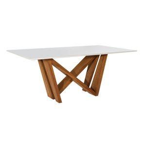 mesa-de-jantar-farm-retangular-moderna-base-madeira-tampo-branco