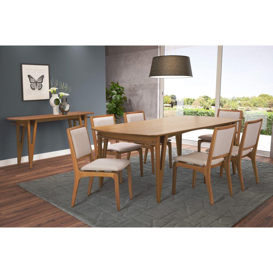 conjunto-de-jantar-8-lugares-cadeira-roma-mesa-milao-madeira-macica-2