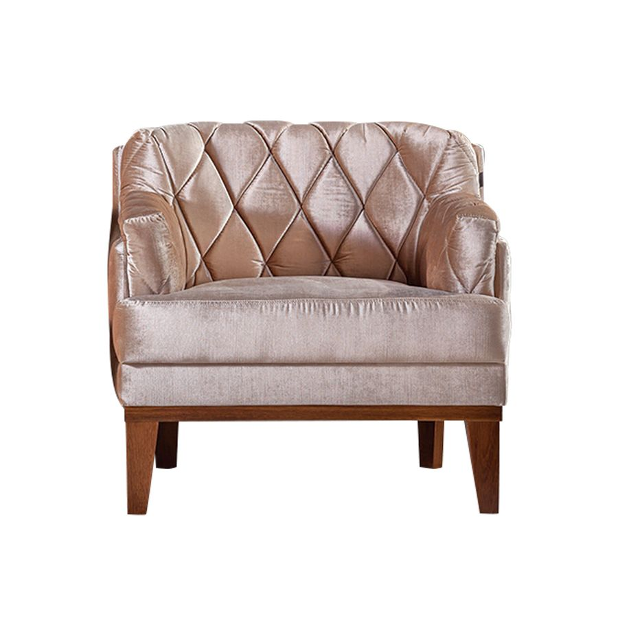 poltrona-aymori-estofada-tresse-base-madeira-macica-decoracao-retro-vintage-1