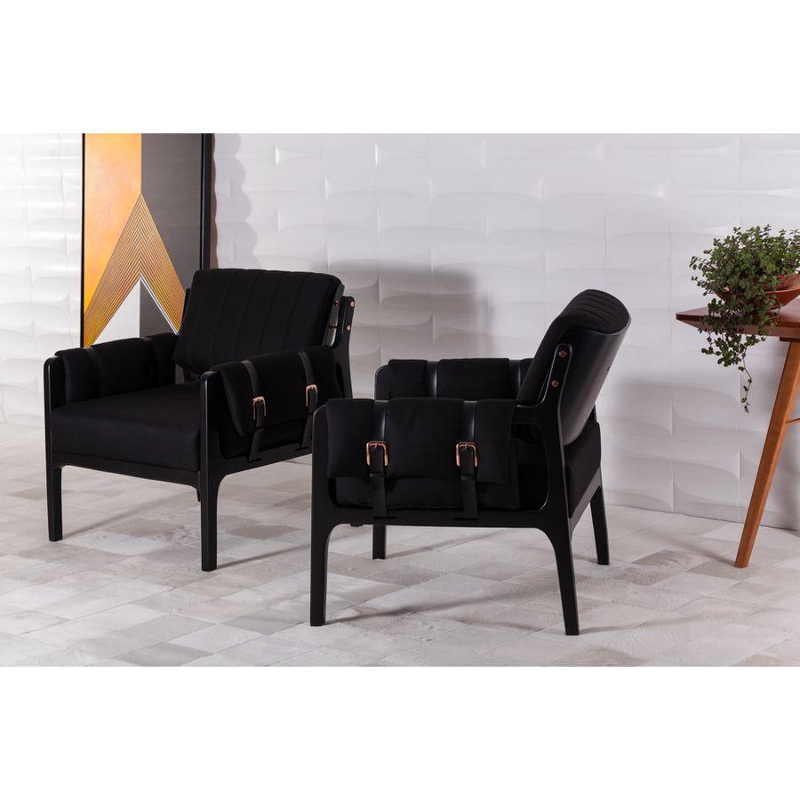 poltrona-belt-estofada-com-suspensorio-couro-preto-decoracao-design-contemporaneo-3