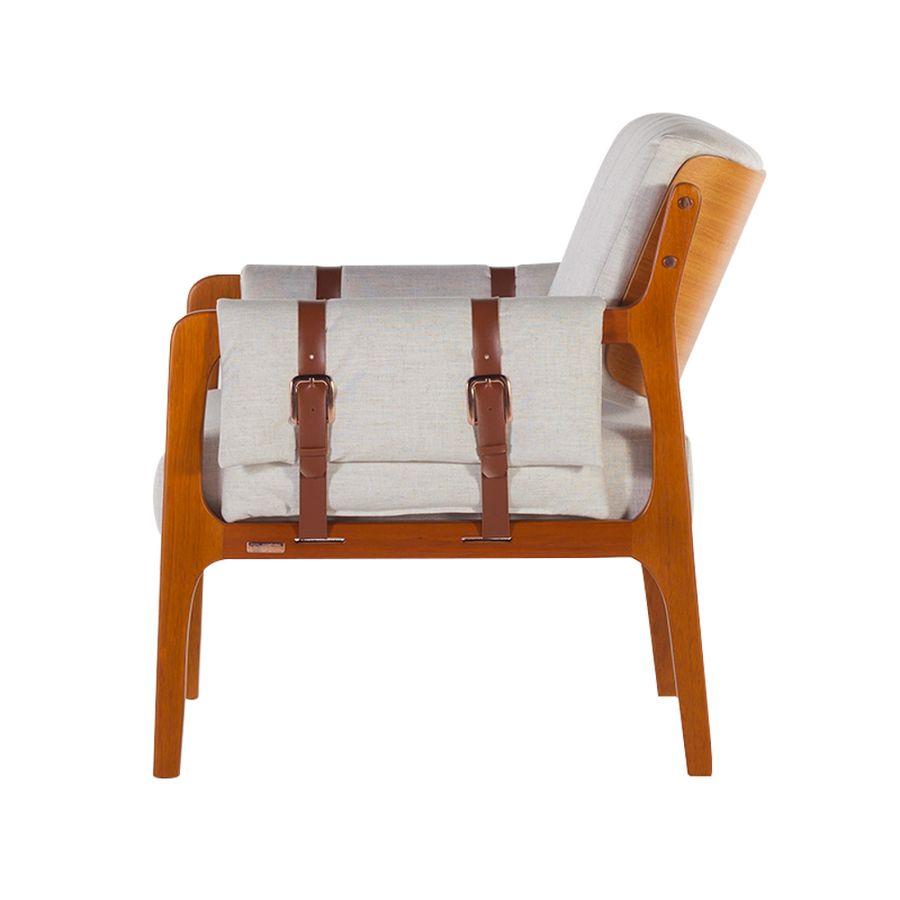 poltrona-belt-estofada-com-suspensorio-couro-decoracao-design-contemporaneo-2
