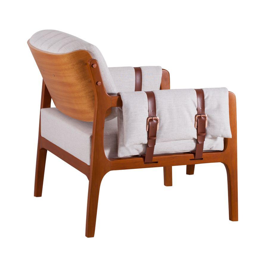 poltrona-belt-estofada-com-suspensorio-couro-decoracao-design-contemporaneo-3