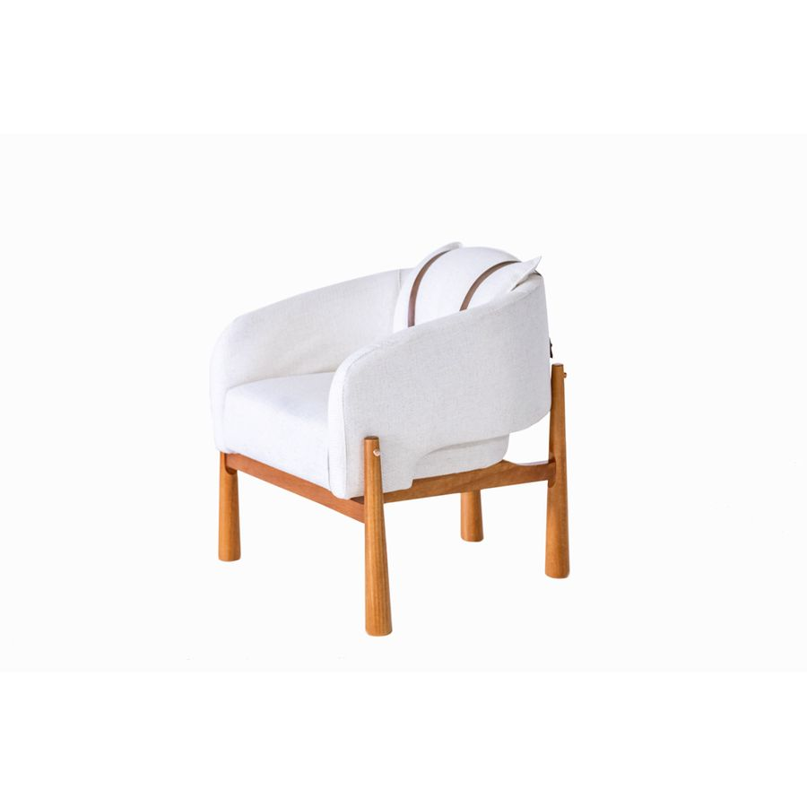 poltrona-gretha-estofada-com-almofada-e-suspensorio-de-couro-pes-cilindro-madeira-macica-design-contemporaneo-1